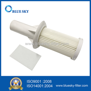 Vacuum Cleaner Filters for Hoover U45 Replace Part # 35600808