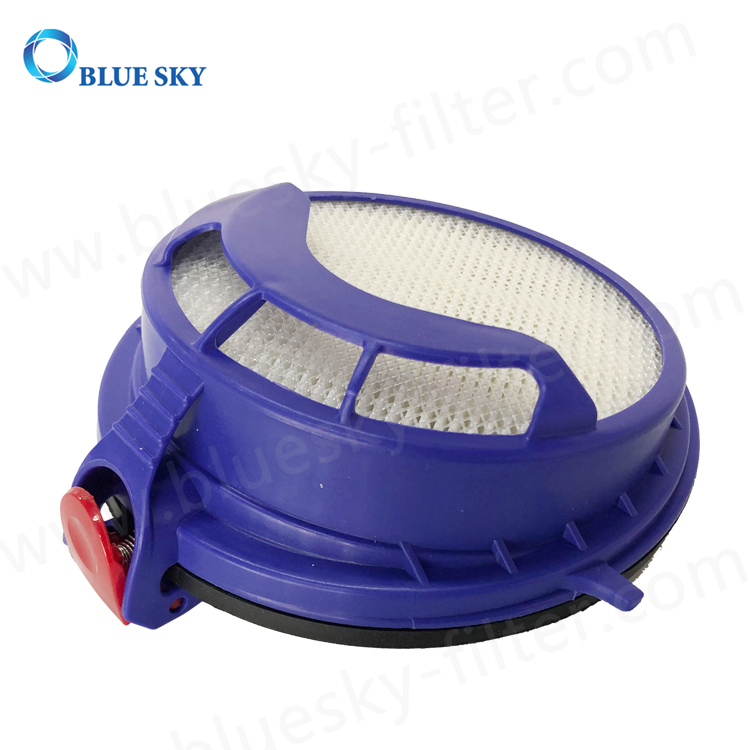 HEPA Filters for Dyson DC25 Upright Vacuum Cleaners