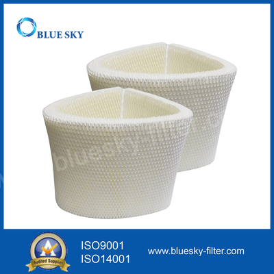 Humidifier Wick Filter Pad for Emerson MAF2 MoistAIR & 15508 Sears Kenmore