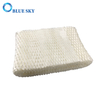 Humidifier Wick Air Filters for Graco 2H00 2H01 & Trueair 05510