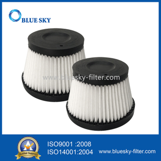 HEPA Filters for Xiaomi Cleanfly-FVQ Car Wireless Cleaners