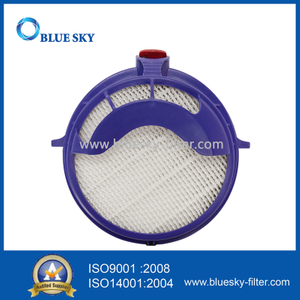 HEPA Filters for Dyson DC25 Vacuum Cleaners Replace 916188-05