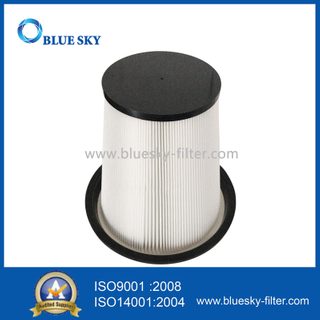 Vacuum Cleaner Cartridge HEPA Filter Replacements for Pullman