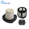 Pre HEPA Filter for Bissell Vacuum Cleaner Parts # 1614212