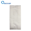Backpack Vacuum Cleaner Replacement H11 HEPA Dust Filter Bags