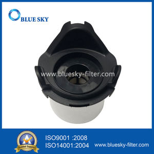 Pre-Motor Filter for Shark Duoclean HV390 Vacuum Cleaner