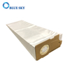 # 68-9-024-1 Dust Filter Bags for NSS Commercial Vacuum Cleaners