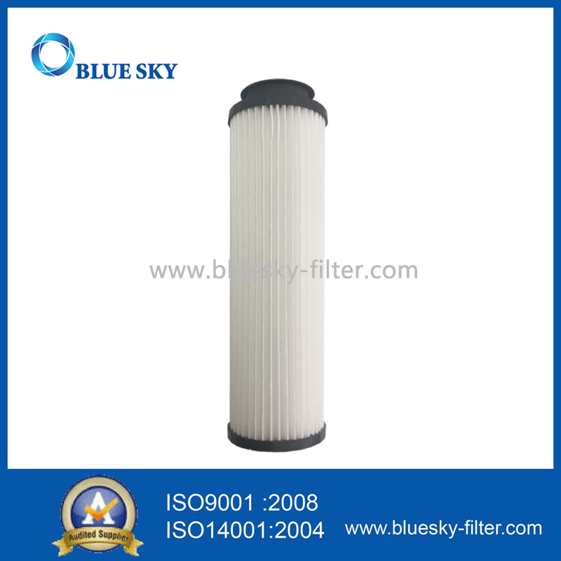 Washable Cartridge Filter for Hoover Type 201 Vacuum Cleaner